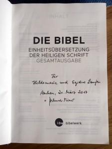 bibel-signiert-20170321-b